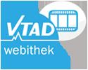 VTAD Videos