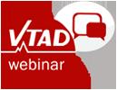 VTAD Webinar