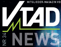 VTAD News